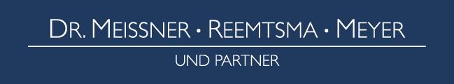 Dr. Meissner – Reemtsma – Meyer und Partner